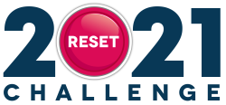 2021 Reset Challenge