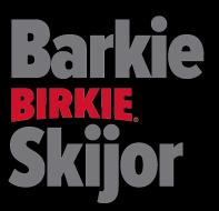 2021 Barkie Birkie