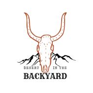 Desert In The Backyard/24 Hours of Elk Basin