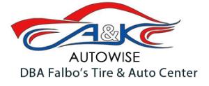 A & K Autowise