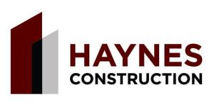 Haynes Construction