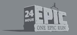 One Epic Run