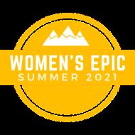 Women's Epic Race