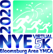 NYE5K 2020