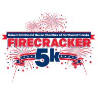 Ronald McDonald House Firecracker 5k