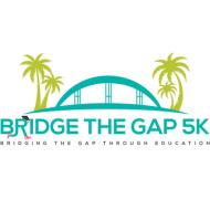 Bridge the Gap 5K 2022: Blue Heron Bridge Singer Island
