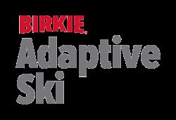 2021 Birkie Adaptive