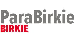 ParaBirkie