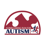 FAU Homecoming 5K Run for Autism