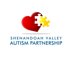 2021 14th Annual SVAP Virtual Autism 5K