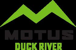 Motus Duck River