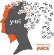 YWCA York Y-Tri