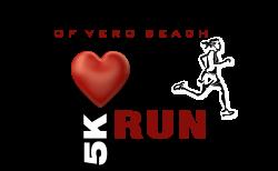 Women's Refuge Love 5k Run/Walk