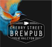 Leprechaun Dash Beer Mile hosted by Cherry Street Brewpub at Halcyon