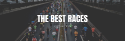 Run Virtual Richmond Race