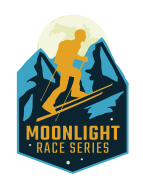 Moonlight Race Series