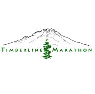 Timberline Marathon Sunday