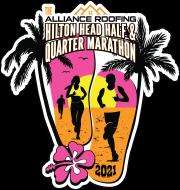 Hilton Head Half & Quarter Marathon