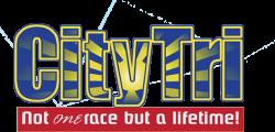 Citytri Runs Race Again at Verrazano 2/28