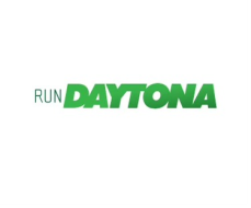 RUN DAYTONA 5K - 10K - 15K Racing Weekend