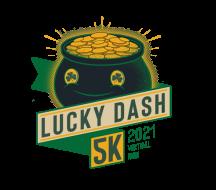 Lucky Dash 5K