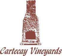 Cartecay Wine Run 5k
