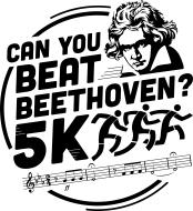 2021 Beethoven 5K