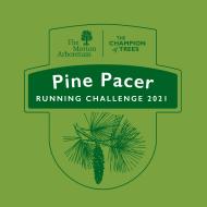 Pine Pacer Challenge 2021