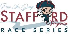 Stafford Race Series