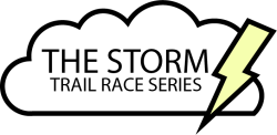 Storm the Park 15k Fun Run