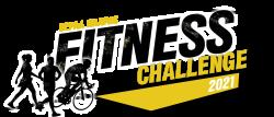SEFAA NAAPAC Fitness Challenge