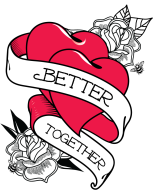 Better Together Virtual Run