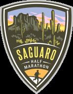Saguaro Half Marathon