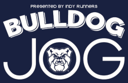 Butler Bulldog Jog - hosted by Indy Runners
