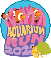 Aquarium Run 2021