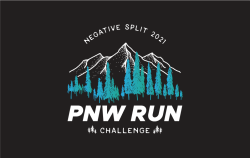 PNW Run Challenge