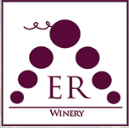 Enoree Wine Run 5k