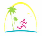 Beach Blast 5k Run/Walk and 1-Mile Fun Run for Breast Cancer