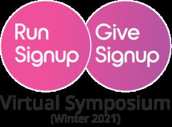 RunSignup Virtual Symposium (Winter)
