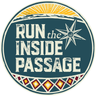 Run the Inside Passage