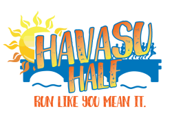 Havasu Half Marathon & 5K