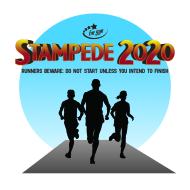 Stampede 2020