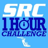SRC 1 Hour Challenge
