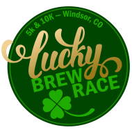 Lucky Brew Race 5k & 10k