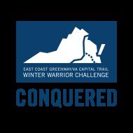 Winter Warrior Challenge