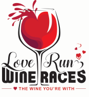 Love Run Wine Races
