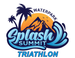 Splash Summit Triathlon
