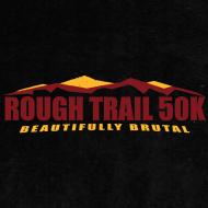 Rough Trail 50K