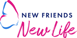 New Friends New Life Virtual Race to End Sex Trafficking