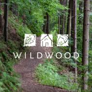 Wildwood Virtual Frozen Feet Half Marathon